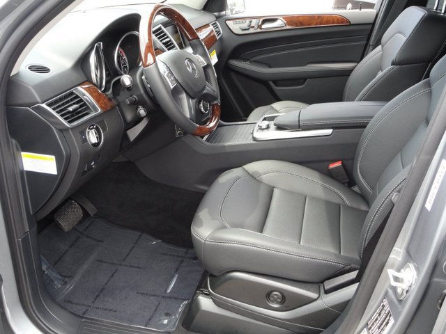 Mercedes Benz Pre Owned >> 2012 Mercedes Benz ML550 4Matic All-Wheel-Drive ...